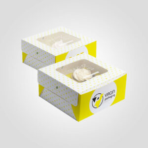 Bakery boxes online