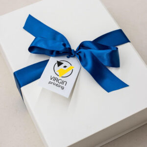 Gift Presentation Boxes Wholesale
