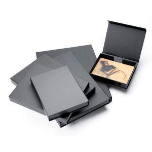 presentation rigid boxes