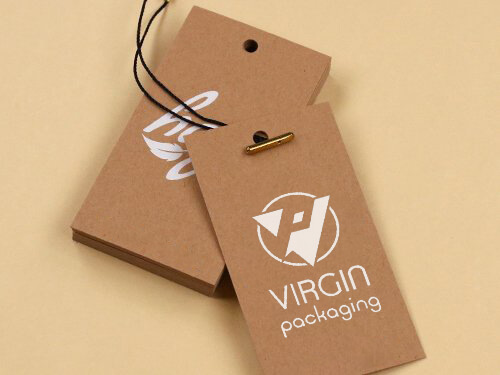 Hanging Tags for sale
