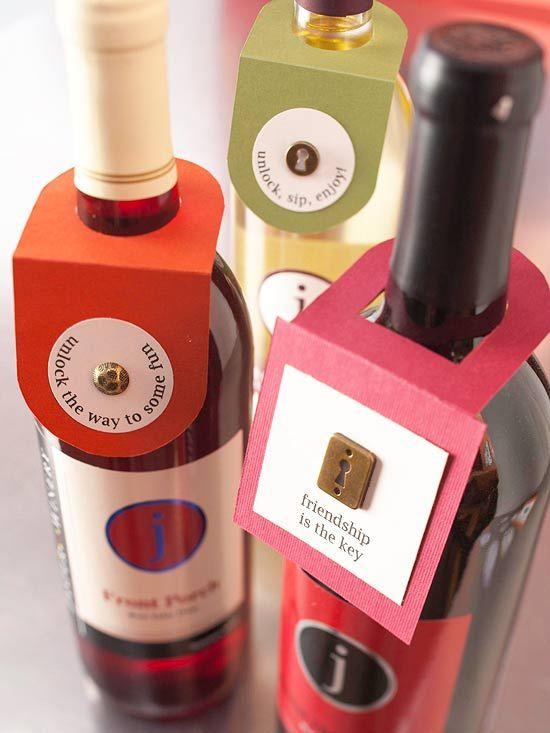 wholesale bottle neckers