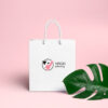paper bags for gift