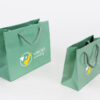 paper bags for grocery